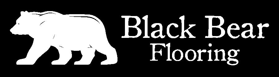 Black Bear Flooring